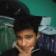caleb650's profile photo