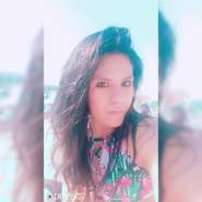 sandraa664's profile photo