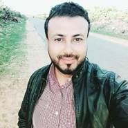 Dalitnisiano's profile photo