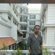 nirmal_k_44's profile photo