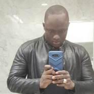 ndoyediagne5's profile photo