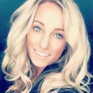 angiehowellscutie's profile photo