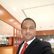 pjdev7's profile photo