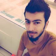 omar45916's profile photo
