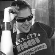 adt094's profile photo