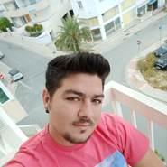 usamafsd1234's profile photo