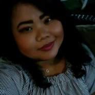 nenqu457's profile photo