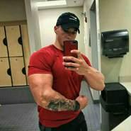 bryansalzberg231's profile photo