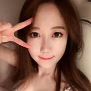 zouz185's profile photo