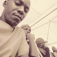 nsambap's profile photo