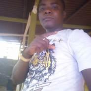 lnkgoldo's profile photo