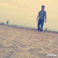 sakitf's profile photo