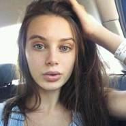 elizabethryan895's profile photo