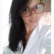 deborac255's profile photo