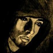 huseynn7's profile photo