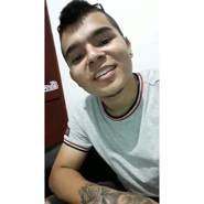 anillov7's profile photo