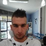 robertob356's profile photo
