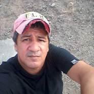 gonzalog282's profile photo