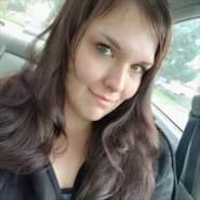 jade41_22's profile photo
