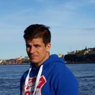 jaimeg335's profile photo
