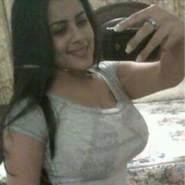 sofia_gfz7266's profile photo