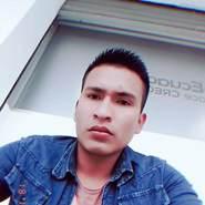 luism9844's profile photo