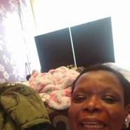 deloresj's profile photo