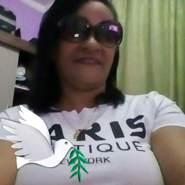 durcelina24's profile photo