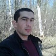 nikoay88's profile photo