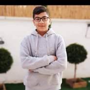 bilalmoradsublan's profile photo