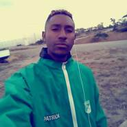 luisa51916's profile photo