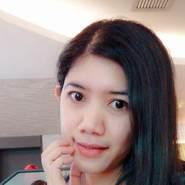 tyaa690's profile photo