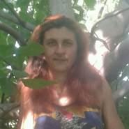 natasha_vaskanyan's profile photo