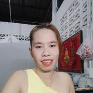 user_rbc64's profile photo