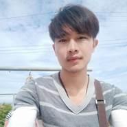 benzk392's profile photo