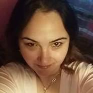 charlene2557's profile photo