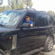 mourada210's profile photo