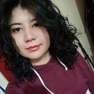 aangelofdeat's profile photo