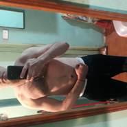 cesarr63's profile photo