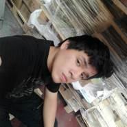 eduarh8's profile photo