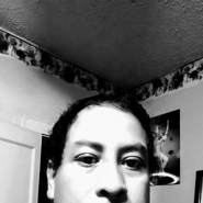 josem4185's Waplog profile image