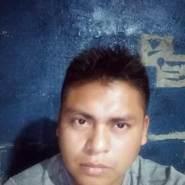 leslyc26's profile photo
