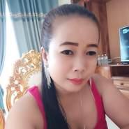 user_xhmaj6123's profile photo