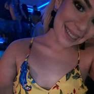 alessandra_alvarez's profile photo