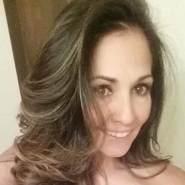 donna261's profile photo