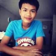 putt056's profile photo