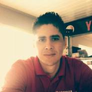 pincorderochavarria's profile photo