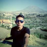 user_xpv56731's profile photo