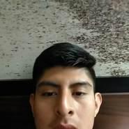 andresr1052's profile photo