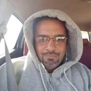 ahmed29515's profile photo